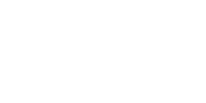everglades-club-logo