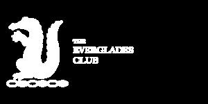 everglades-club-logo