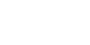 bull-and-bear-and-waldorf-astoria-logos