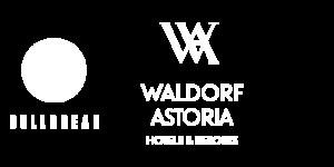 bull-and-bear-and-waldorf-astoria-logos