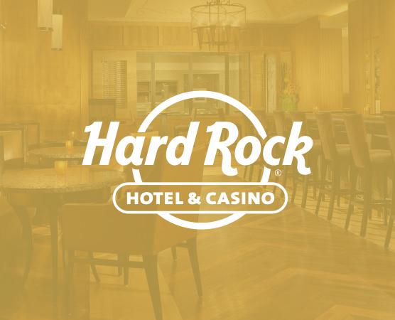 hardrock-logo