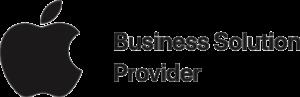 apple-business-solution-provider