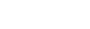 Apple-Business-Solution-Provider-Logo