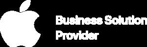Apple-Business-Solution-Provider-Logo
