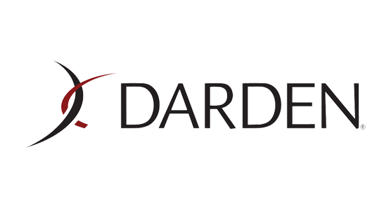 logo-darden