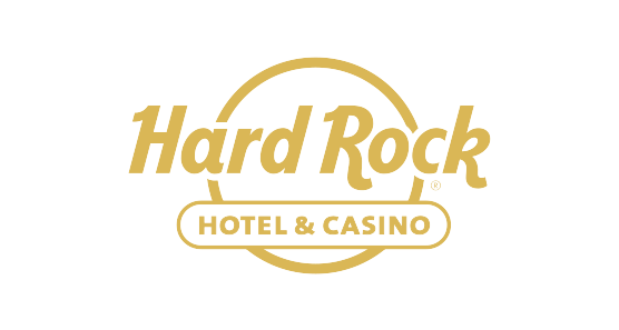 hard-rock-hotel-casino-logo