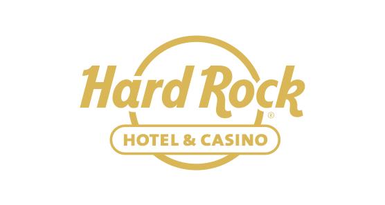 hard-rock-hotel-casino-logo