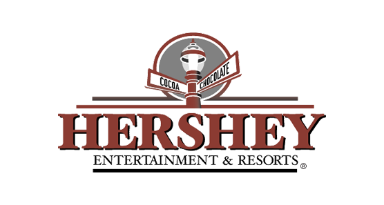 hershey-entertainment-resorts-logo