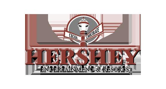 hershey-entertainment-resorts-logo