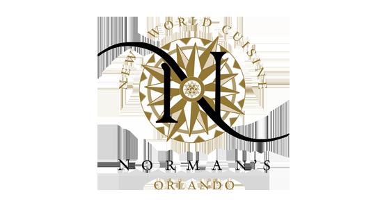 norman-van-aken-logo