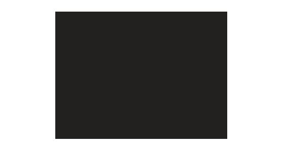 logo-ritz-carlton