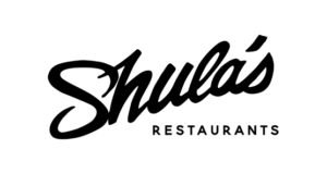 shulas-restaurants-logo