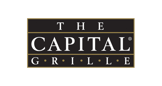 the-capital-grille-logo