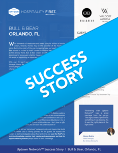 success-story-preview-Bull-Bear