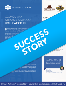 success-story-preview-council-oak
