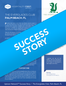 success-story-preview-Everglades-Club