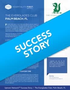 success-story-preview-Everglades-Club