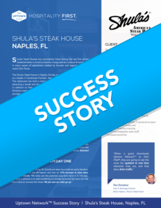 success-story-preview-Shulas-Steak-House