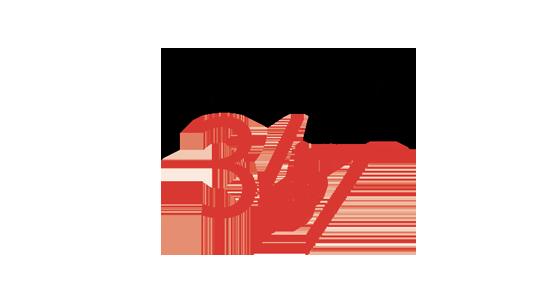 logo-shulas-347-grill