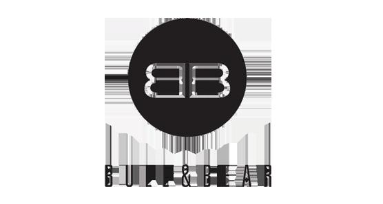 Bull and Bear Logo