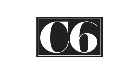 logo-cellar-6