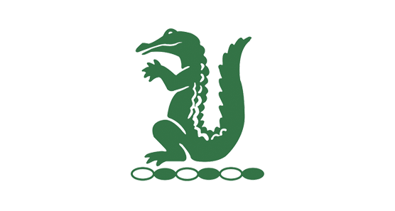 Everglades Club Logo