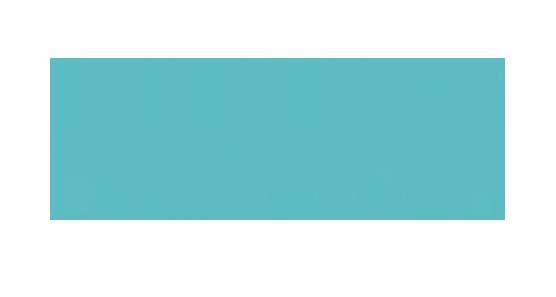 Miguelito's Taqueria Y Tequilas Logo