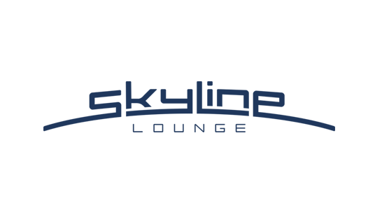 Skyline Lounge Logo