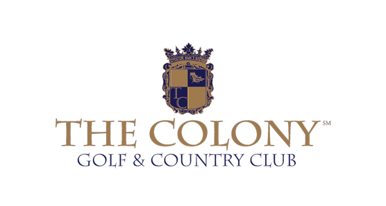 logo-the-colony-golf-and-country-club