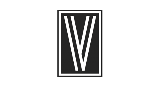 logo-villaggio-del-vino