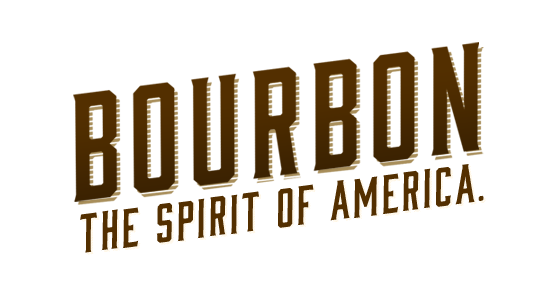 Bourbon Trolley Logo