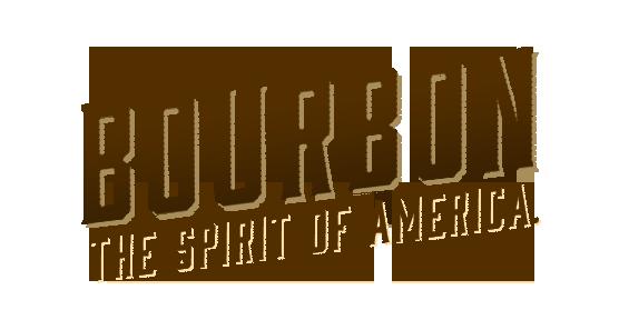 Bourbon Trolley Logo