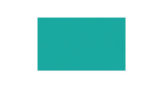 sixty-vines-logo