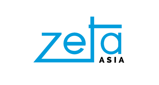Zeta-Asia-Orlando-Logo