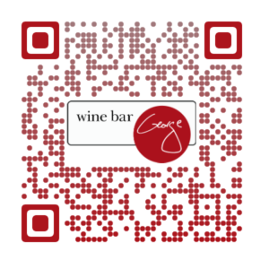 Live Restaurant Menu QR Code