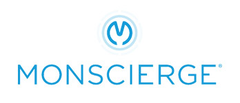 Monscierge logo