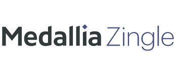 Zingle logo